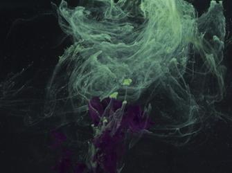 Unknown Artist – Untitled Loop (est. 1987)